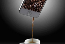 caffè / CAFFE'