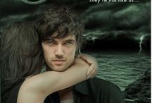 Book Reviews / Book reviews for paranormal romance, yantasy, young adult, urban fantasy.