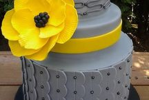 tort dla kobiet