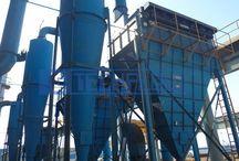 Henan Xianrun International trade Co.,Ltd / Henan Xianrun International Trade Co., Ltd, called Xianrun Blower, provide centrifugal fan, radial fan, ID fan, FD fan, high pressure blower, axial flow fan and so on. www.lxrfan.com, xrblower@gmail.com