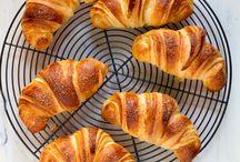 Croissant & Co.