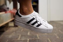 #adidas#classic#brand#ladiesgowild