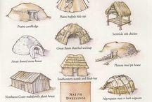 ENVIRO | Native America
