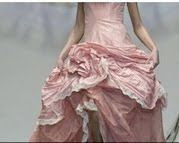 Fashion~Couture / by Tina