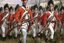 armies&battles