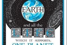 Earth - Our 7th Principle