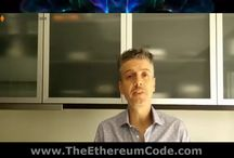 """""""The etherum Code Review""""- Insiders Information About """"The etherum Code"""" / """"The etherum Code Review""""- Insiders Information About """"The etherum Code""""  https://www.youtube.com/watch?v=nVWVNyq2yXI  https://youtu.be/nVWVNyq2yXI"""