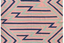 wzory/tkaniny