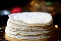 Bread Recipes / homemade bread recipes | easy bread recipes | sweet bread recipes | banana bread | quick bread recipes | artisan bread recipes | healthy bread recipes | pumpkin bread | zucchini bread