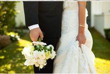 Wedding Planning / by JDWC Weddings