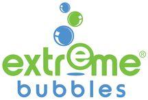 """""""Racking"""" Random Acts of Christmas Kindness / """"Racking"""" Random Acts of Christmas Kindness / by Extreme Bubbles, Inc."""