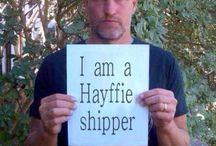 Hayffie