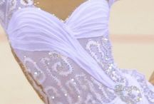 scating, gymnastic outfits