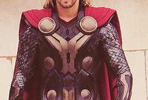 Iugh Thor...