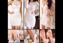 2015 Fancy dresses — Dressve.com / Dressve.com owns lots of fashion dresses at affordable price, such as black dresses,white  dresses,long or short dresses etc