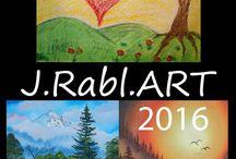 J.Rabl.Art