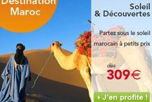Thomas Cook / Thomas Cook, réserver votre séjour en France ou à l'étanger, profitez de voyage dernière Minute Thomas Cook et bénéficiez de réduction sur vos vacances de plus de 50% - Voir ici  http://goo.gl/RoRnk
