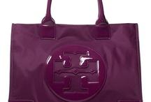 Purses and bags = heaven