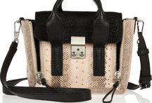Handbag Luv
