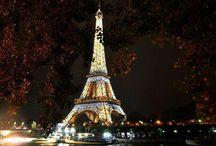 Città più belle ❤️✈️