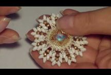 I love beads - video