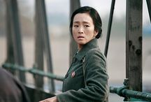 Gui Lai (Coming Home) / By Zhang Yimou.  Out of Competition.