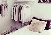 Bedroom Ideas❤️
