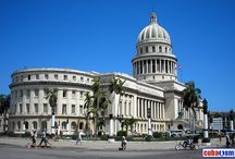 Cuba Consept Arquitecture