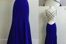 #sukienk