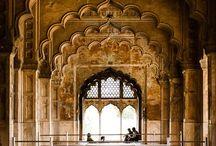 Wonderful India