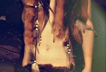 Beautiful things <3 / by Kaylee Silver