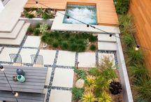 Κήπος Ideas