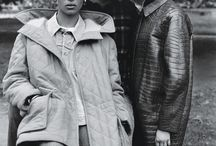 coat. jacket. blazer