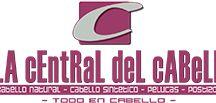 Cabello central