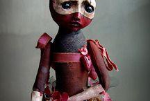 Art Dolls 3