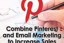 Email Marketing Info