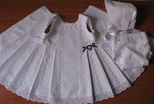 просто платья