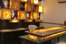 SONI VIPUL DESIGNS / www.sonivipuldesigns.in Interior designing company designing all innovative residential projects....