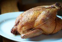 Chicky bird / by Kimberley Davis