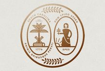Identity ‧ Logo