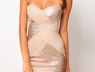 Dresses I want!