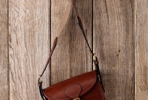 ☆ Bags and more....