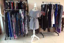 N$tyle Clothing / Clothing range