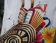 arte en carnaval jaomix