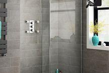 No. 309 Shower Room
