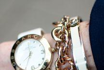 Korut ja kellot