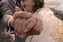 svatební photo