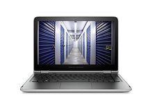The Best HP Laptop Price Specs