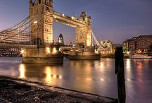 London ♡