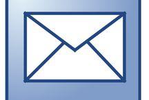 Nieuwsbrief Versturen / Tips bij je nieuwsbrief versturen / by Masterwebber Online